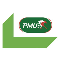 PMU International - All the info about French racing in English